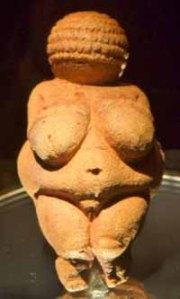 Venus_Willendorf