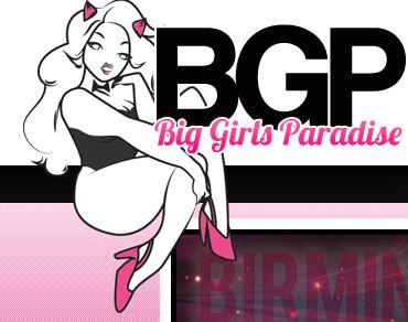 chat med piger harajuku dating paradise