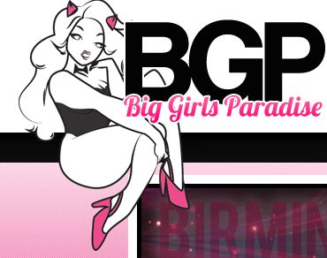 Big Girls Paradise